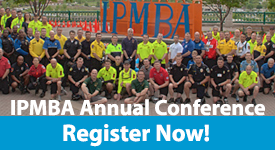 register for the IPMBA Annual Conference