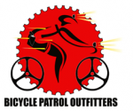 Bicycle Patrol Outfitters