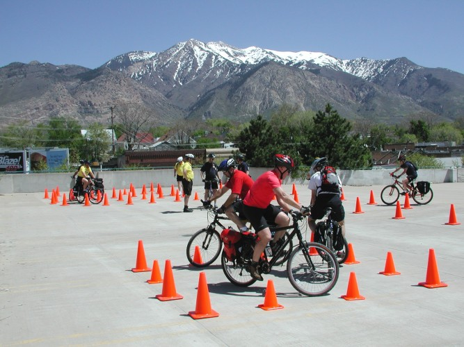 EMS On the Rise: EMS Cycling Reaches New Heights