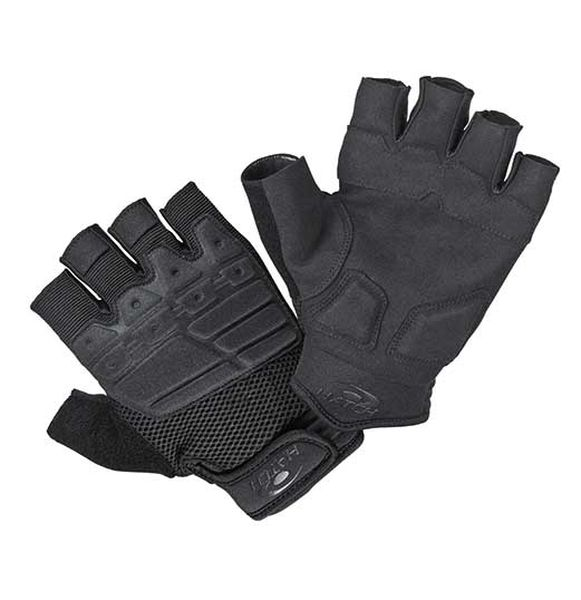 Hatch Cycling Gloves