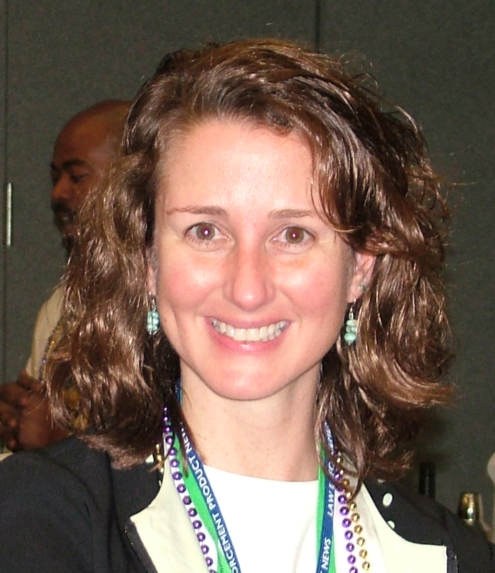 Maureen Becker