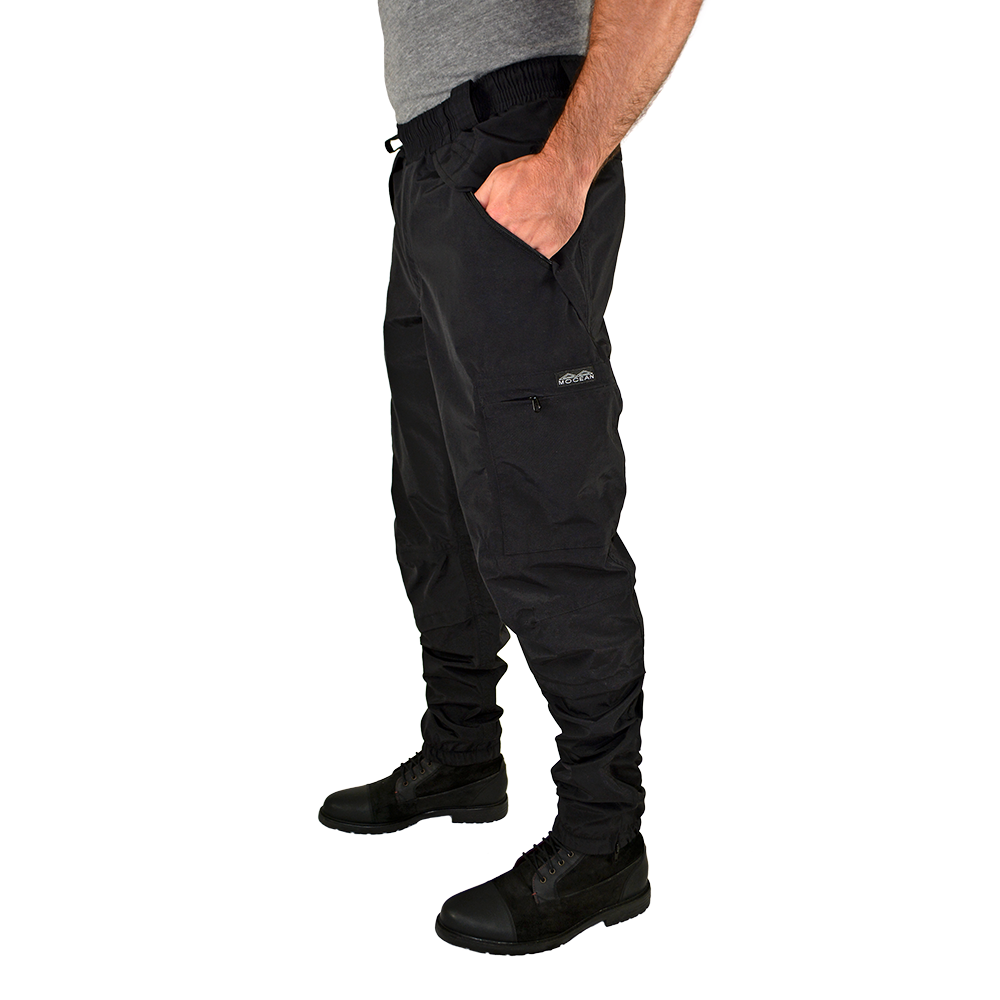Hot Pockets: MOCEAN Summit Pants