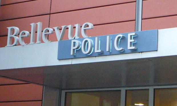 Bike cops are returning to patrol Bellevue streets