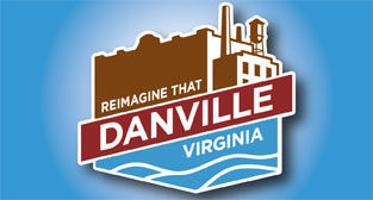 Danville bike patrol aims for summer debut, but codes, procedures need changes first