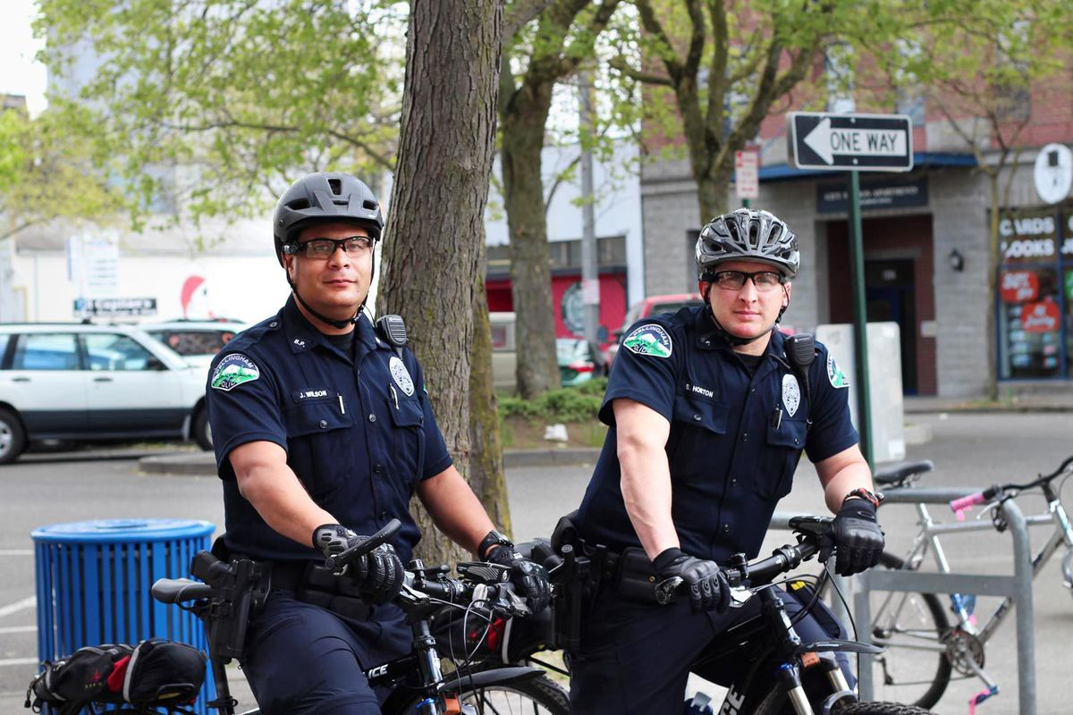 St. Anthony Police Department to start bike patrol