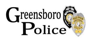 Greensboro police to increase bike patrols