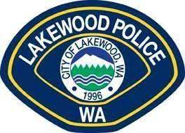Return of the Lakewood Police bike patrol