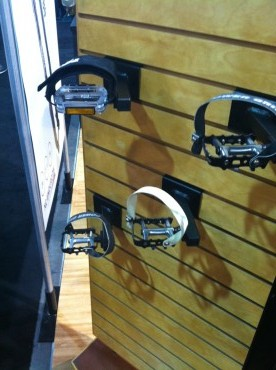 Interbike 2012:  Hot Products