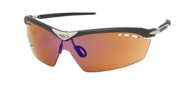 Freeon Golf:  Stylish Shades from Rudy Project USA