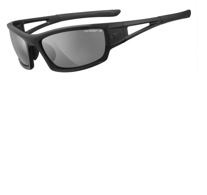 Tifosi Dolomite 2.0 Tactical Sunglasses