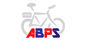American Bicycle Patrol Services