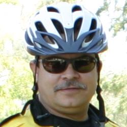 Bernie Hogancamp