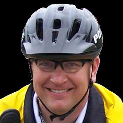 Craig Lepkowski