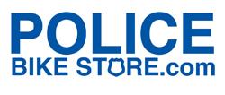 Police Bike Store