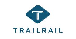 TrailRail