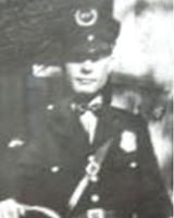 Roy Carney