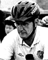 Frank Fidazzo