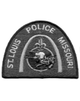 St. Louis, MO patch