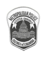 Metro DC patch