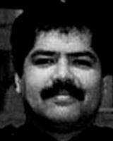 Danny Valenzuela
