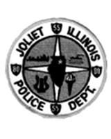 Joliet IL patch