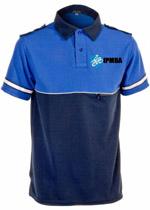 IPMBA Shirt