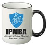 IPMBA Coffee Mug