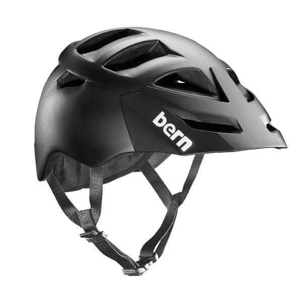 Bern Morrison Helmet