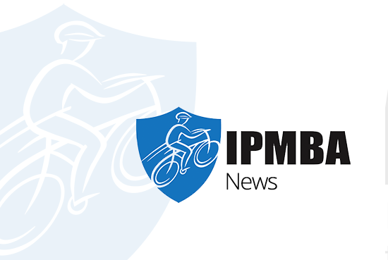 Asheville Police Department to Host International Police Mountain Bike Association Conference