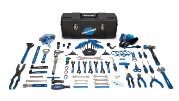 What Should be in Your Toolbox?