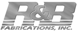 R and R fabrications